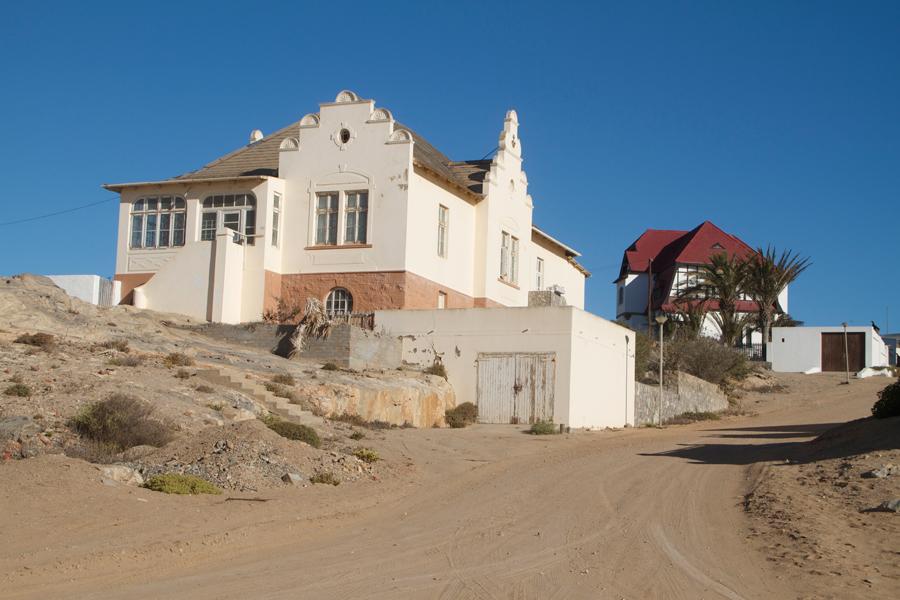 Luderitz Namibia  City pictures : luderitz namibia