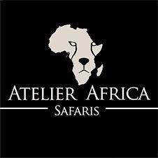 Atelier Africa Safaris